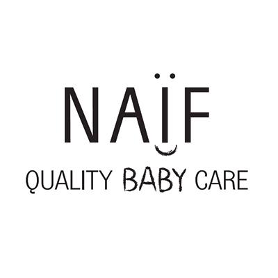 NAI¦êF-Logo-black-web