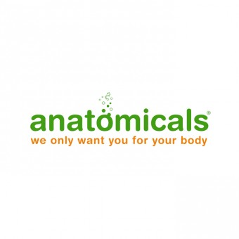 Anatomicals-logo