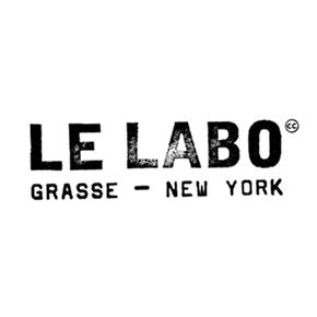 le-labo-logo