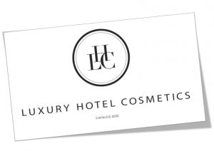 https://luxuryhotelcosmetics.com/app/uploads/2020/01/LHC-Brochure.pdf